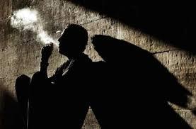 Tabac Psychose
