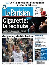 Hausse de la consommation et prix du tabac : histoire d'une manipulation médiatique