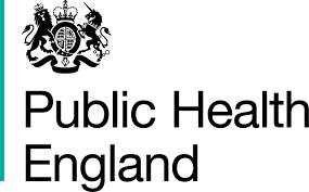 Grande Bretagne Public Health England