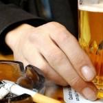 Alcool et tabagisme