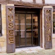 musee-tabac_0