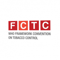 FCTC OMS