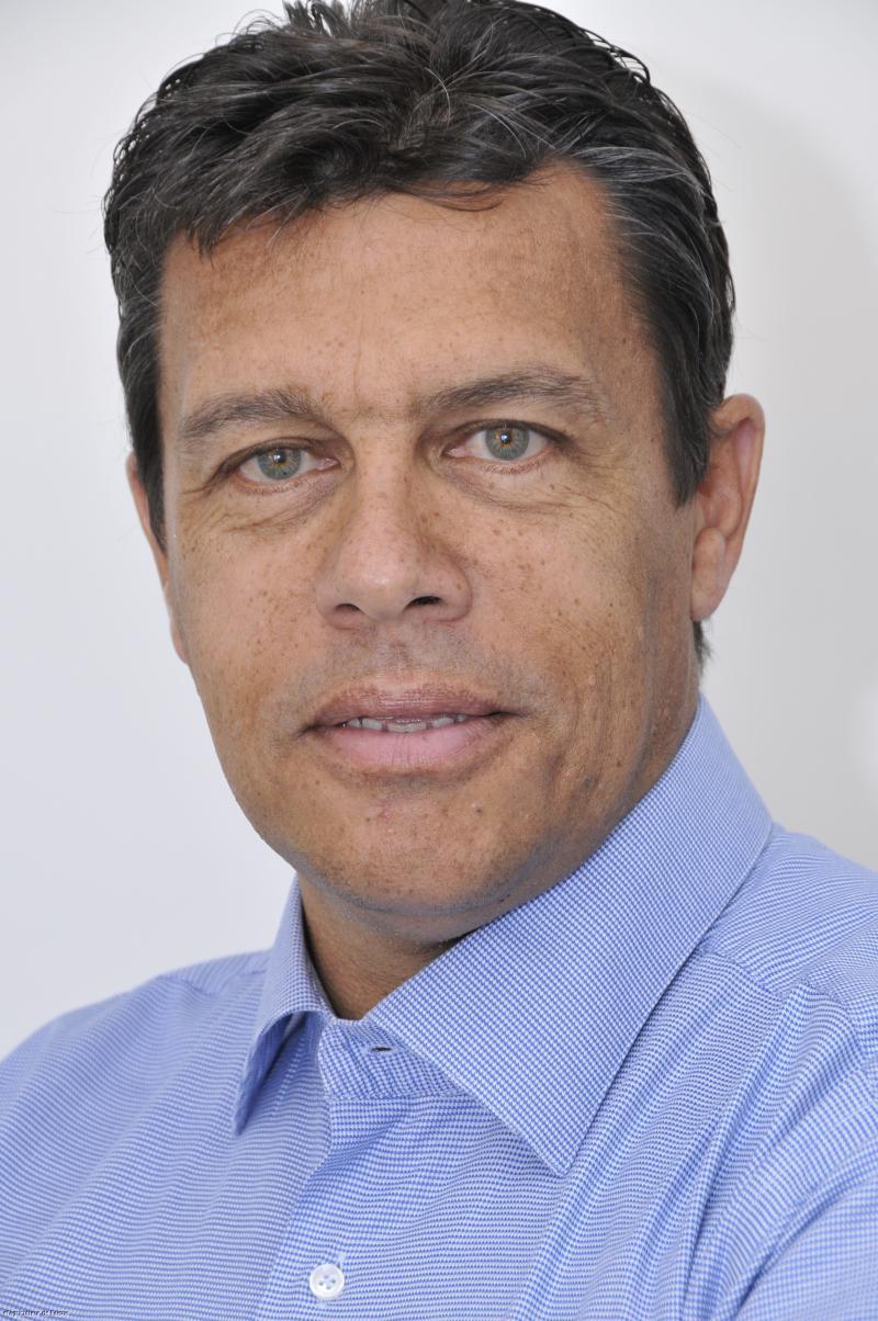 Paquet neutre: «la question va bien au-delà du seul problème du tabac» selon Xavier Beulin (FNSEA)