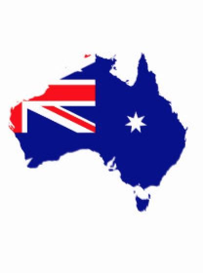 Australie : 14,3 % de marché parallèle