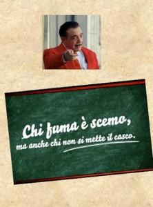 Italie Scemo