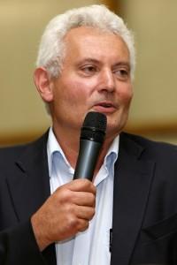 Rémy Losser