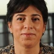 Soraya Boueihid BAT