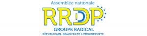 Groupe Radical Assemblée nationale