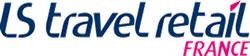 ls_travel_retail_france_logo_250