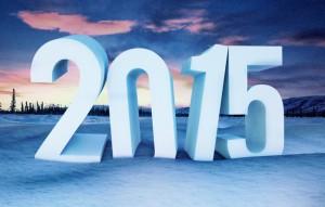 2015-neige