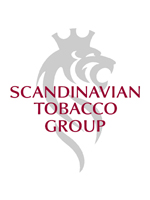 scandinavian-tobacco-group