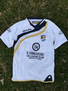 Italie Sport