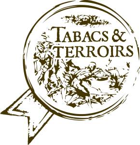 Traditab tabacs-et-terroirs