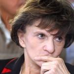 Michele Delaunay