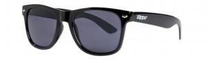 Zippo lunettes