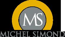Michel Simond Rempalcement