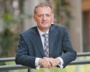 Philippe Juvin parlement européen
