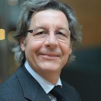 Gilles-Pargneaux