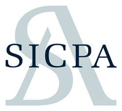 SICPA-logo
