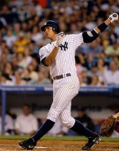 baseball-new-york-yankees