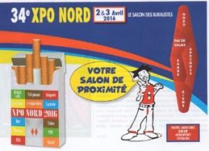XPO nord