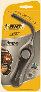 936788 U140 FLEX FLAME x1 2016