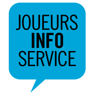 Joueurs info services