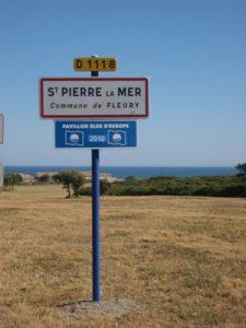 Panneau-St-Pierre