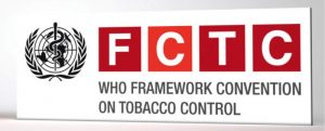 oms FCTC