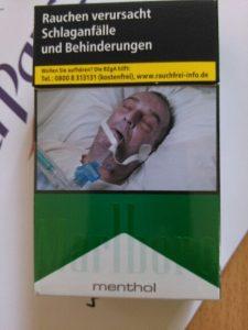 Allemagne paquet directive