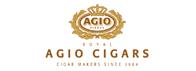 agio-cigars1