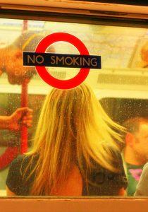 Royaume-Uni tabagisme