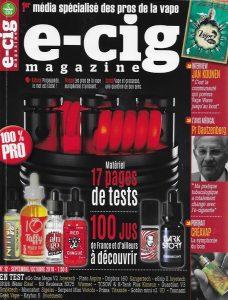 e-cig mag 1