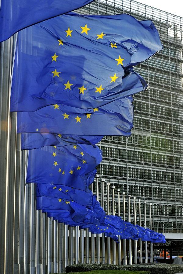 Directive Tabac : procédure contre la France
