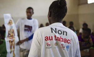 Senegal non_au_tabac