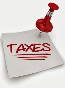 taxes-h