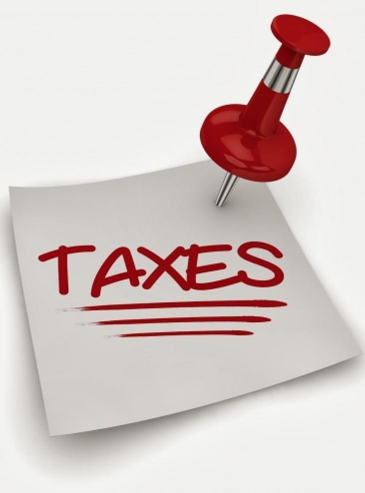 Nouvelles taxes sur le tabac : les réactions
