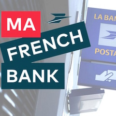 La Poste contre Nickel