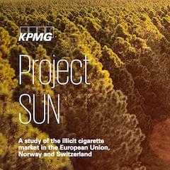 KPMG 2017 : résumé en français