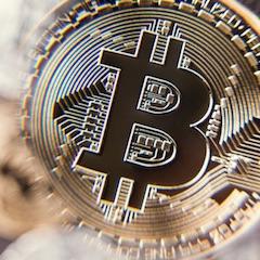 Buralistes et bitcoins