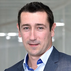 Arnaud Ayrolles (NAP)