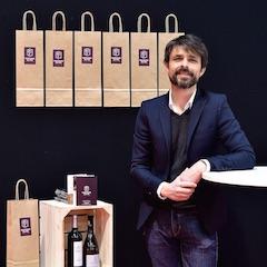 « Partisans du Vin »