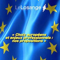 Européennes et buralistes