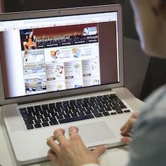 Tabac sur internet : et les députés ?