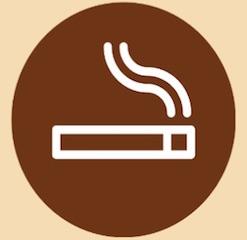 Cigarettes : marché en octobre