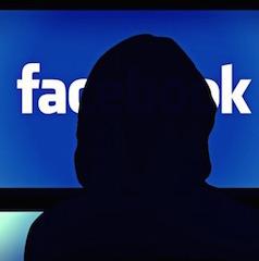 Facebook, Snapchat : trafic