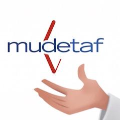 Prix 1er novembre : geste de la Mudetaf
