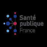 France : baisse de la prévalence tabagique