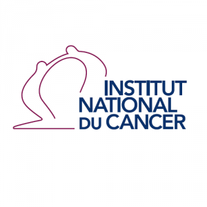 Plan Cancer / Vapotage : quel débat ?