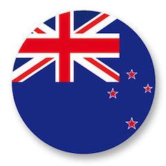 Nouvelle-Zélande : plan anti-tabac